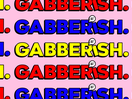 Guest Editors Wanted for Gabberish