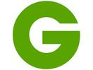 Groupon Announces FCB as Global Creative Partner