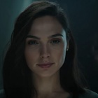 Gal Gadot Stars as ASUS Encourages You to 'Unleash Your Creative Power'