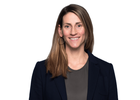 Allen & Gerritsen Appoints Monica Lorusso as EVP, Strategy