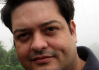 Cheil India Fortifies Digital Team With New Appointments