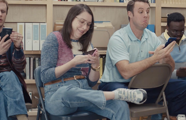 Progressive Brings Back Relatable Campaign About Becoming Your Parents