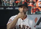 Baseball Outfielder Andrew McCutchen Stars in New San Francisco Giants Spot