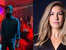 WeThePeople Adds Executive Producer Tiffany Caprice and Director Imanol Ruiz de Lara