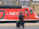 TMW Unlimited Unveils Influencer-Led Social Media Campaign for LNER