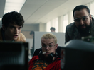 Black Mirror Achieves Two Emmy Nominations for Bandersnatch