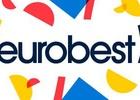 Eurobest Unveils Innovation Shortlist
