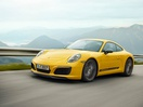 Porsche Reappoints DDB Melbourne as Creative Agency