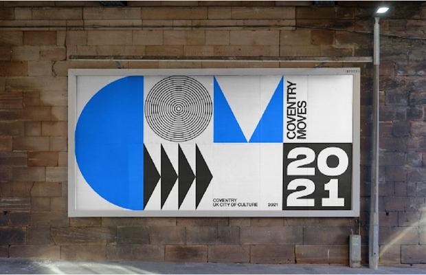 Uncommon Brands UK City of Culture 2021