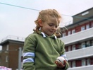 The GAA Is 'Where We All Belong' in Touching Ad from BBDO Dublin