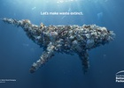 Let's Make Waste Extinct