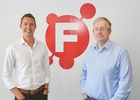 Engine Hires Will Lowe to Lead Data Consultancy Fuel