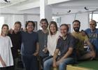Award-Winning Production Studio Trizz Joins Blacklist