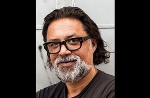 Marcel's David Nobay on Slow Cooked Creativity