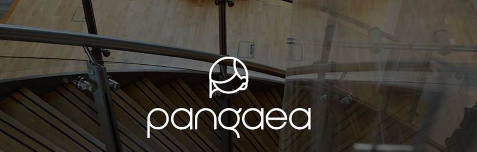 JWT Announces Pangaea, a Global AI Solution Uniting the Agency's Offices