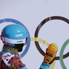 New Eurosport Winter Olympics Campaign Encourages You to 'Make It Yours'