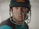 ASICS Launches Localised 'I Move Me' Campaign with Cricket Australia via Infinity Squared