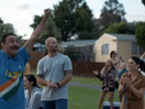 TBWA\NZ and ANZ Kick Start Your Financial Wellbeing with Brand Platform 'We Do How'