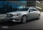Creativeland Asia Wishes Upon A Star for Mercedes-Benz
