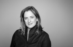 FCB Global Chief Creative Officer Susan Credle Named Chairperson of 2017 AMP Awards