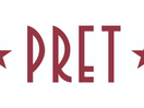 Pret A Manger Appoints VCCP as Lead Global Agency