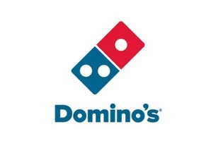 Domino's Appoints VCCP as Lead Digital Agency