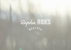 RAPHA BOULDER,CO