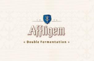 Heineken Appoints Kingsday as Global Digital Agency for Affligem Brand