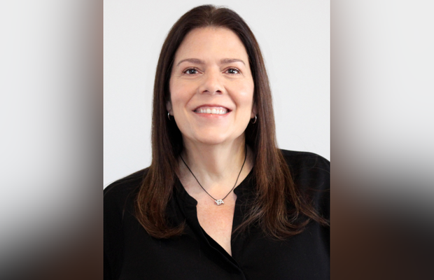 DDB North America Sparks Growth in Chicago with First Latina Female CEO