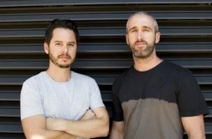 Tim Green Steps Down as ECD of Havas Worldwide Australia