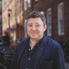Freefolk Appoints Jan Høgevold as Bidding Producer