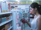 Lonely Canned Fruit Finds Love in This Brilliantly Off the Wall Thai Campaign