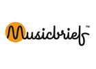 AdMusic 2.0 Launches as MusicBrief
