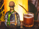 Patrón Tequila Brings Global Bartender Community Together with Perfectionists Global Cocktail Competition