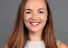 MullenLowe Sustainability Appoints Oriana Brine as Associate Director