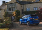Martin Swift Directs New Ford EcoSport Campaign