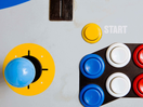 The Versatility of Gamification