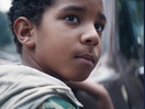 Gillette UK Takes Off the Pressure in New Campaign 'Be Yourself'