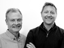 Creative Technology Company Splash Worldwide Launches NEON Consulting