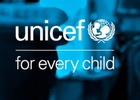 Australian Creative Agency Marcel Gives UNICEF A New Face