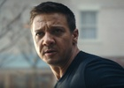 Jeremy Renner Saves the World... A Whole Lot of Money in BT Spot from AMV BBDO