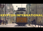 Krypton International - Reel 2018