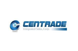 Centrade Integrated Partners with Cheil to Strengthen Foothold in South East Europe