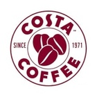 Costa Appoints BBH to Global Advertising Account