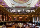 Office Space Marketplace HeadBox Launches #BrilliantSpaces Campaign with ASTP