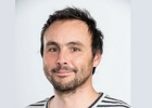 Feed Hires Steven Bennett-Day as its First Chief Creative Officer