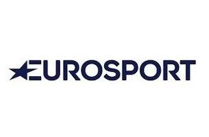 Eurosport Digital Appoints MullenLowe London as Full Service European Agency