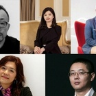 Ogilvy China Makes Key Leadership Appointments as Part of Next Chapter Strategy