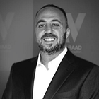 du Appoints TBWA\RAAD Middle East as Creative Agency