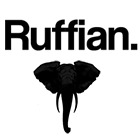 Ruffian Post